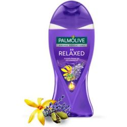 Palmolive Douchegel sensation so relaxed 650 ml