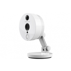 Foscam C2 Indoor full HD PIR Wireless IP camera Wit