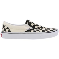 vans Unisex volwassenen Classic slip on Low Top  36.5 EU