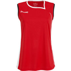Spalding 4HER II Basketbal Tank Top (Shirt)