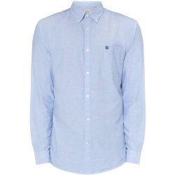Selected 'Collect' long sleeved shirt