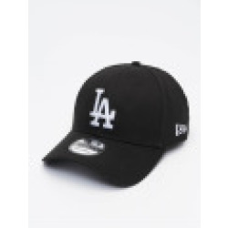 Pet New Era LEAGUE ESSENTIAL 9FORTY LOS ANGELES DODGERS