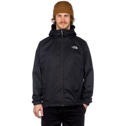 The North Face Quest Heren Hardshell Jacket