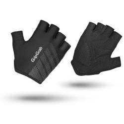 GripGrab Ride Waterproof Winter Glove Zwart M