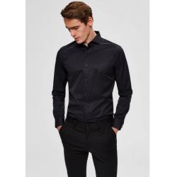 SELECTED HOMME slim fit overhemd