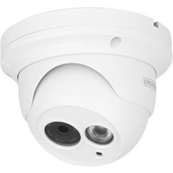 Eminent EM6360 Camline Pro Dome Outdoor HD IP camera