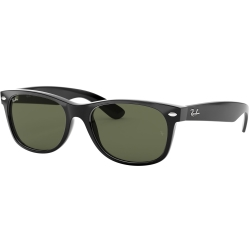 Ray Ban zonnebril 0RB2132