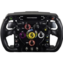 Thrustmaster Wheel Ferrari F1 Add On