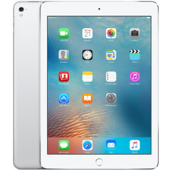 Apple iPad Pro 9 7 32GB wifi Cellular zilver