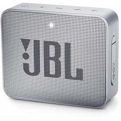JBL Go 2 Grijs Draagbare Bluetooth Mini Speaker