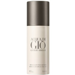 Giorgio Armani Acqua Di Gio pour Homme 150 ml deodorant spray deospray voor heren