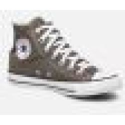 Converse Chuck Taylor All Star Core high Sneakers high Unisex actraciet