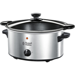 Russell Hobbs 22740 56 Slowcooker 3 5 l