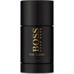 BOSS 58045784 Mannen Stickdeodorant 75 ml