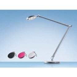 Hansa bureaulamp Led 4 You LED lamp metaal