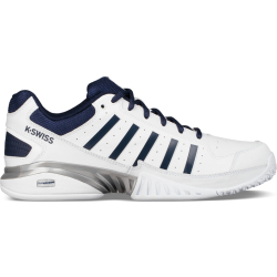 K Swiss Receiver IV Omni Heren