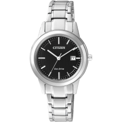 Citizen FE1081 59E Sport Dameshorloge