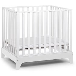 CHILDWOOD Box 96 BEUK WIT FRAME WIT 75x95