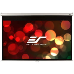 Elite Screens M135XWH2 (16 9) 307 x 186