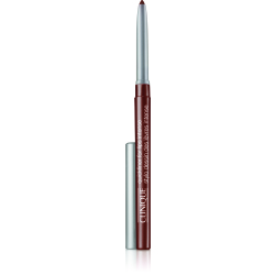 Clinique Quickliner For Lips Intense Roze Intense Jam 09