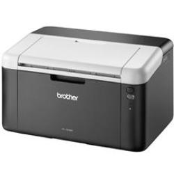 Brother printer HL1212