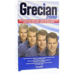 Grecian 2000 Men Tendem (125ml)