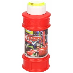Cars bellenblaas 175 ml