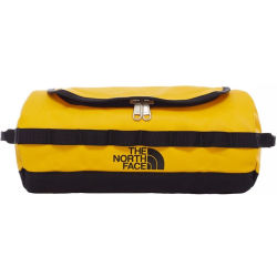 The North Face Base Camp Travel Canister L