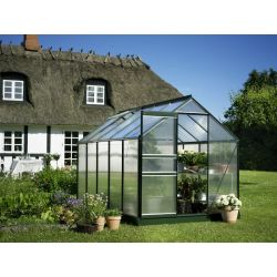 Royal Well Popular 106 Polycarbonaat