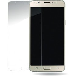 Screen Protector Samsung Galaxy J7 2016 Tempered Glas Mobilize