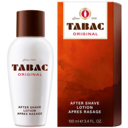 Tabac Original Aftershave Lotion 75ml