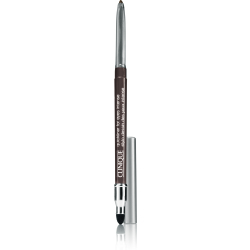 Clinique Quickliner For Eyes Intense Eyeliner 08 Midnight