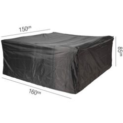 Tuinsethoes 160 x 150 x 85(H) cm AeroCover