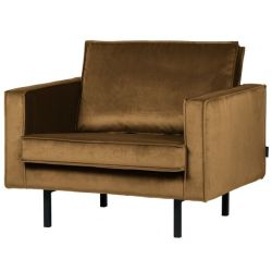 BePureHome Rodeo Loveseat
