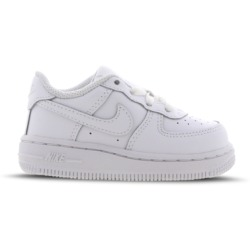 Nike Air Force 1 Low Baby Schoenen