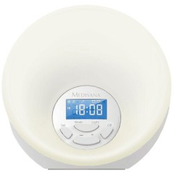 Medisana WL 444 Wake up light