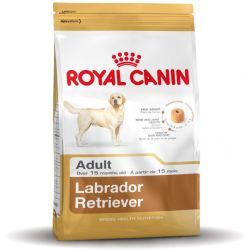 Royal Canin Bhn Labrador Retriever Adult Hondenvoer 12 kg