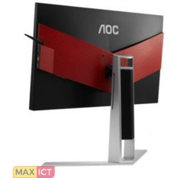 AOC TFT 27 AG271QG Quad HD IPS