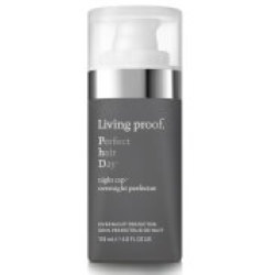 Living Proof Perfect Hair Day (PhD) Night Cap Overnight Protector 118 ml
