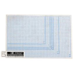 Lcd Screen Protect 4 10.2Cm