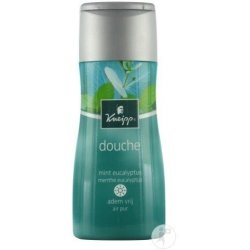 Kneipp Douche Mint Eucalyptus 200ml