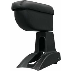 CIK Arm rest i10 2008
