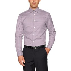 SELECTED HOMME overhemd