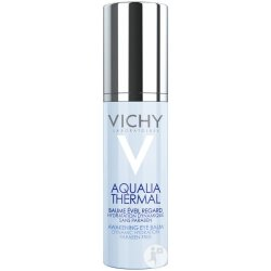 Vichy Aqualia Thermal Oogbalsem