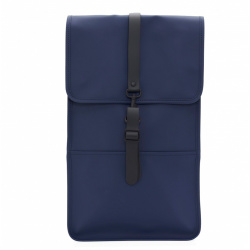 Rains Original Backpack Blue