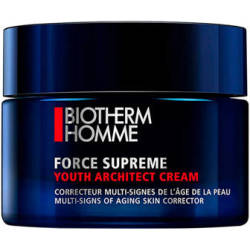 Biotherm Homme Force Supreme Youth Architech Cream 50 ml