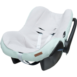Baby's Only Hoes Maxi Cosi 0 Classic mint
