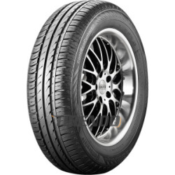 Continental ContiEcoContact 3 ( 185 65 R14 86T )