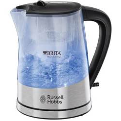 Russell Hobbs Purity 22850 70 Waterkoker Transparant