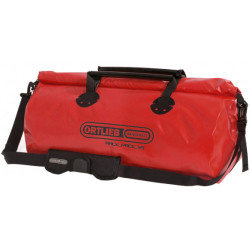 Ortlieb Rack Pack L Duffel Bag
